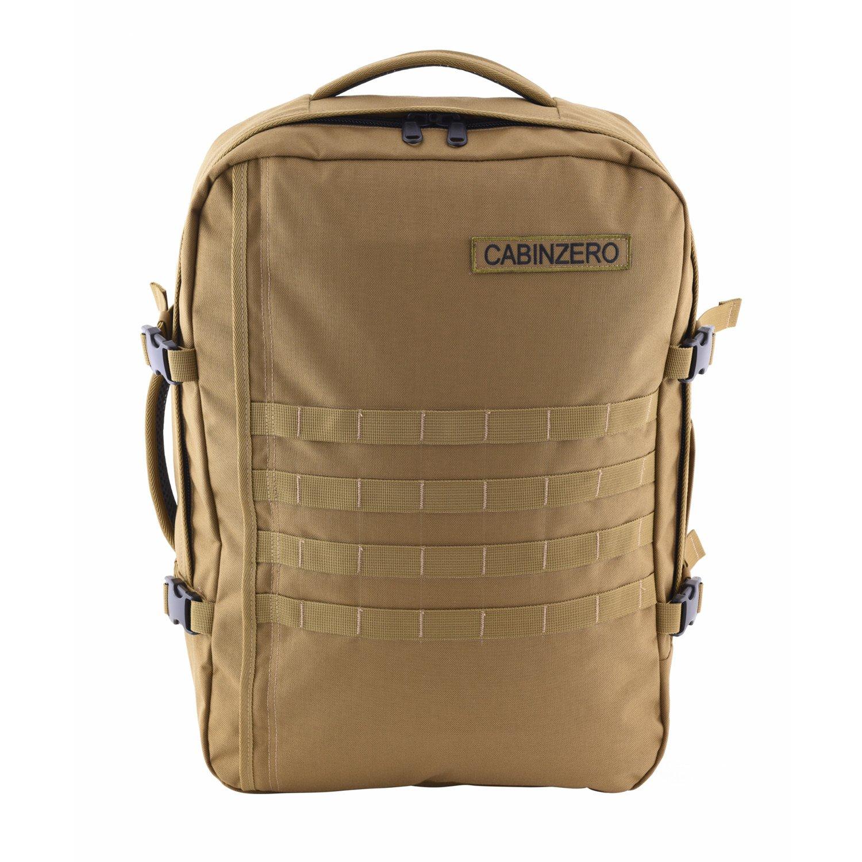CABIN ZERO Military Backpack 44L