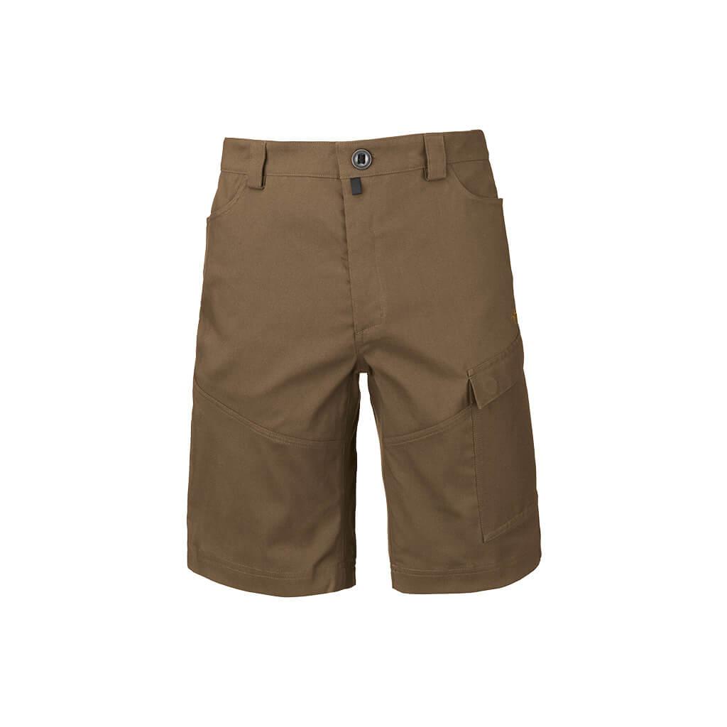BLASER Shorts Sommer Bruce