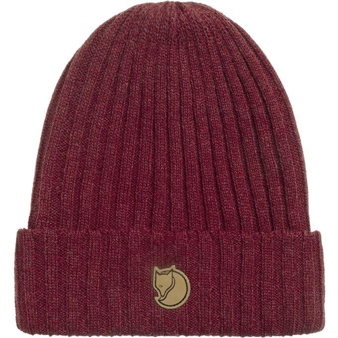 FJÄLL RÄVEN Byron Hat