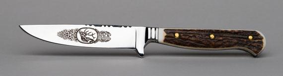 HACK Vollangelknicker 10cm