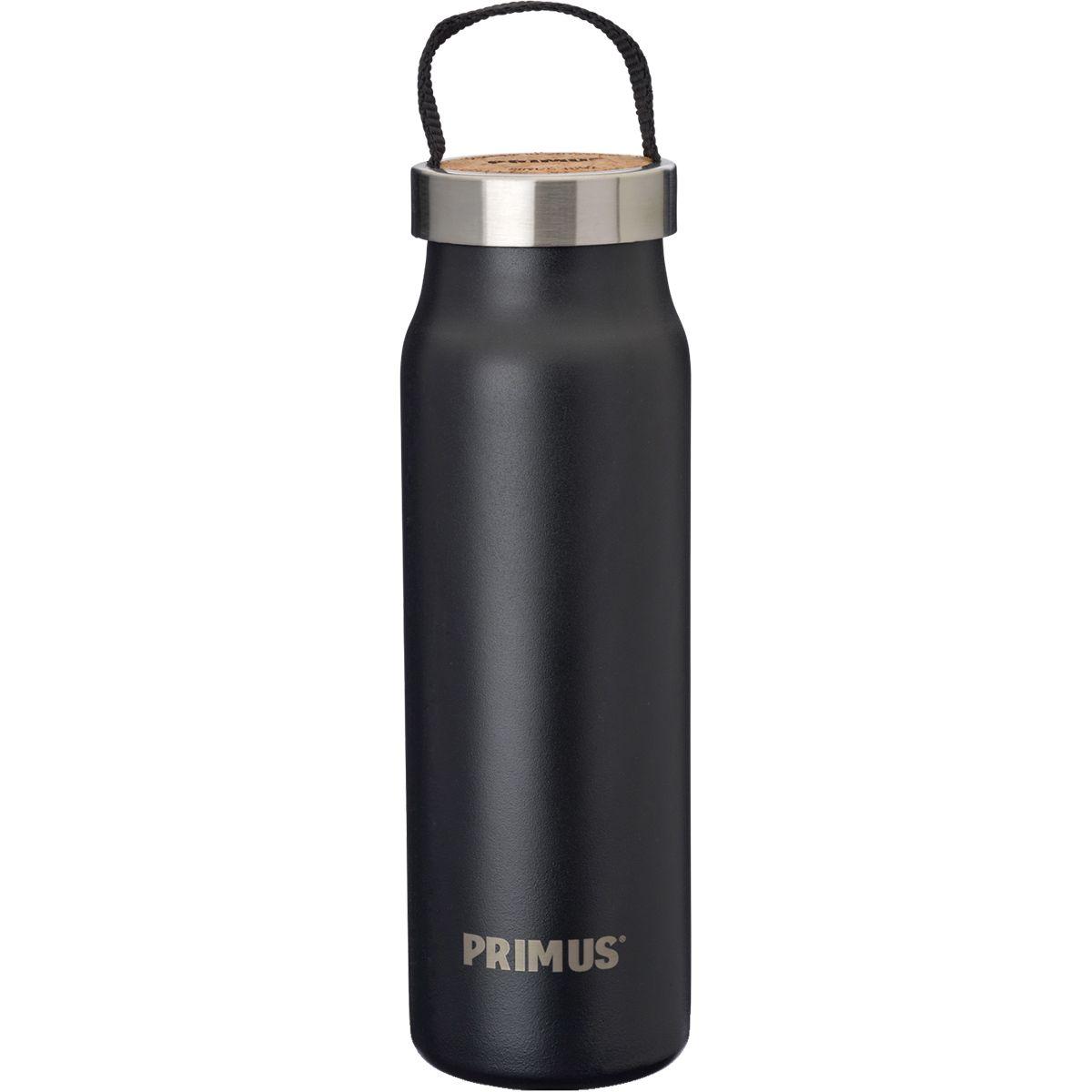 PRIMUS Klunken V.Bottle 0,5L Black