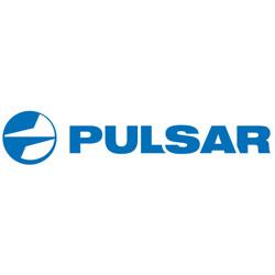 PULSAR Wärmebild- und Nachtsichtgeräte