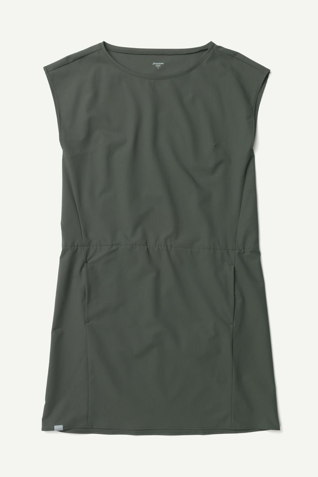 HOUDINI W's Dawn Dress