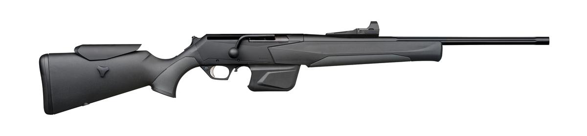 BROWNING Maral Compo Nordic Reflex ADJ THR M14x1