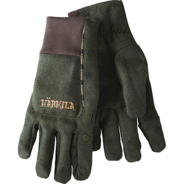 HÄRKILA Metso Active Handschuhe