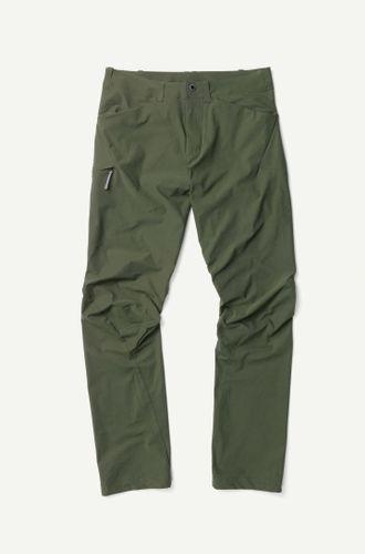 HOUDINI M's Daybreak Pants