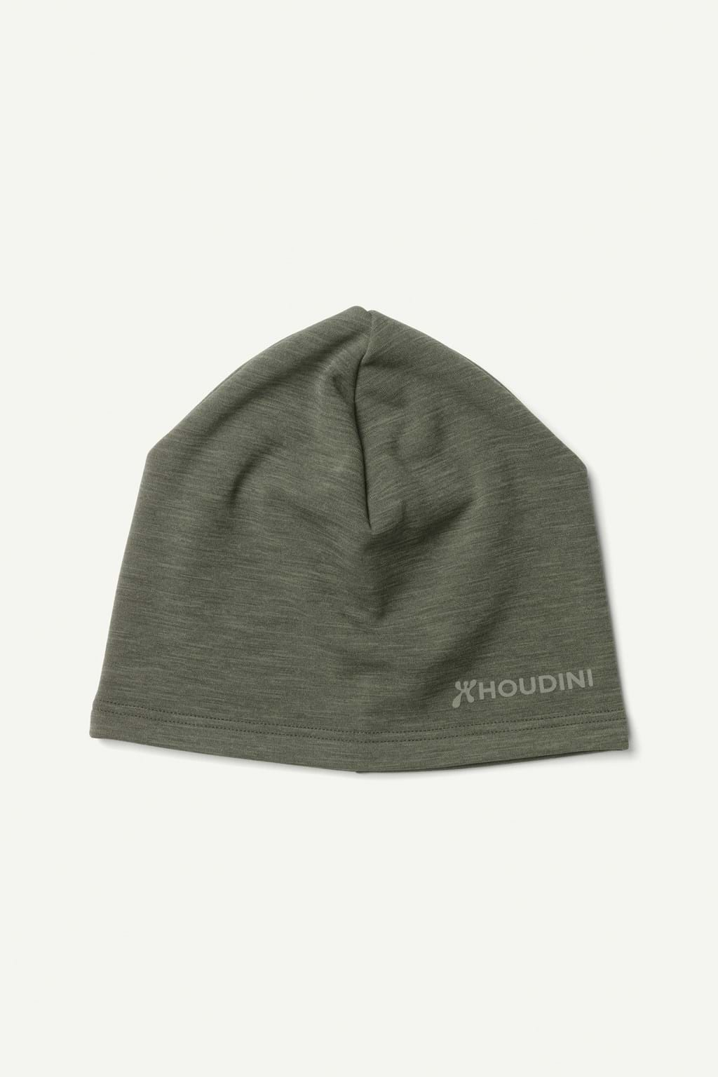 HOUDINI Outright Hat