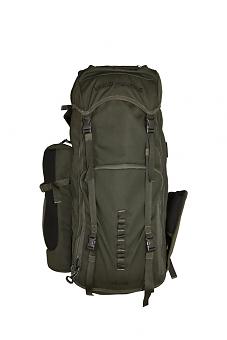 VARIO HUNTING Bag 42L - 60L
