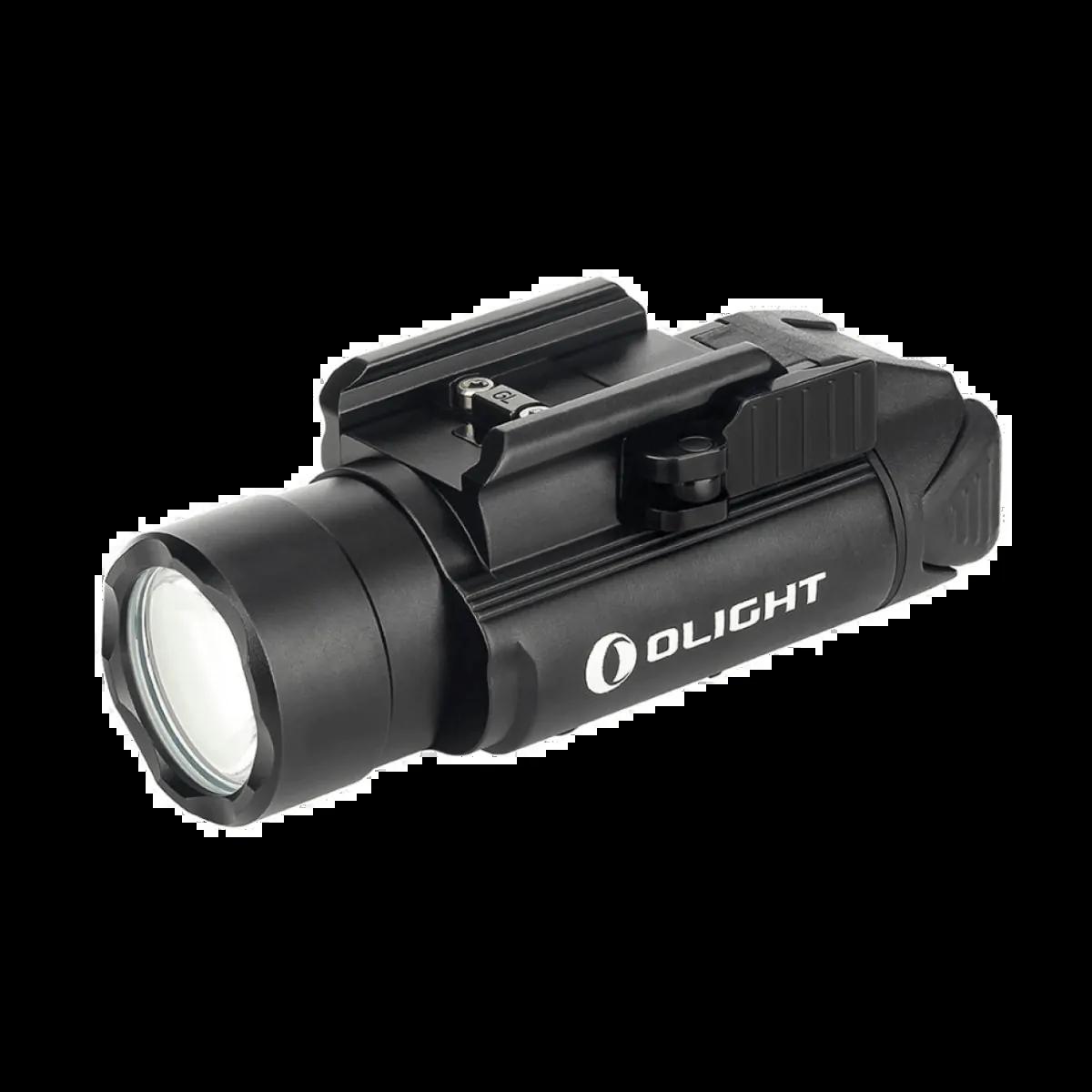 OLIGHT PL-Pro Valkyrie 1500 Lumen Waffenlicht