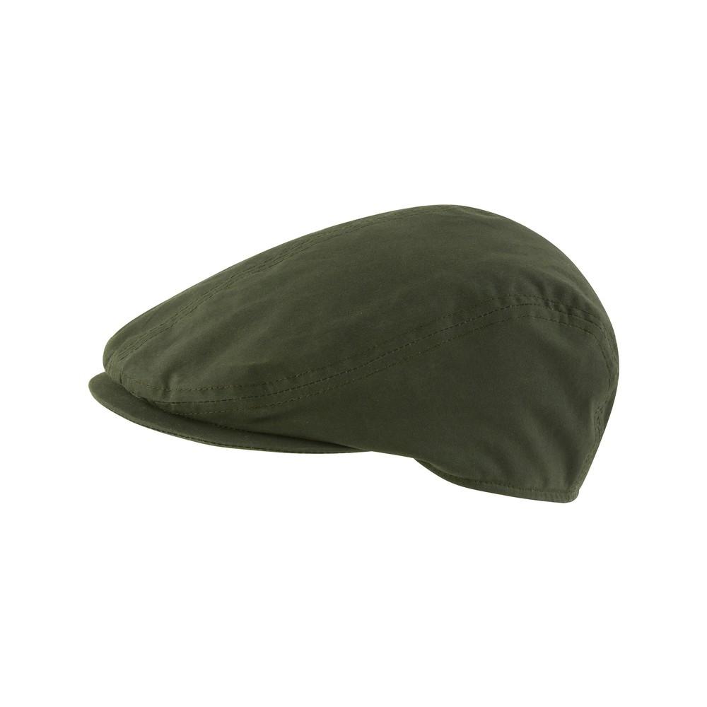 SCHÖFFEL Wax Cap