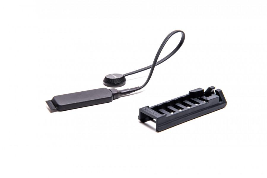 RPL7 OLIGHT Fernschalter für PL-Pro