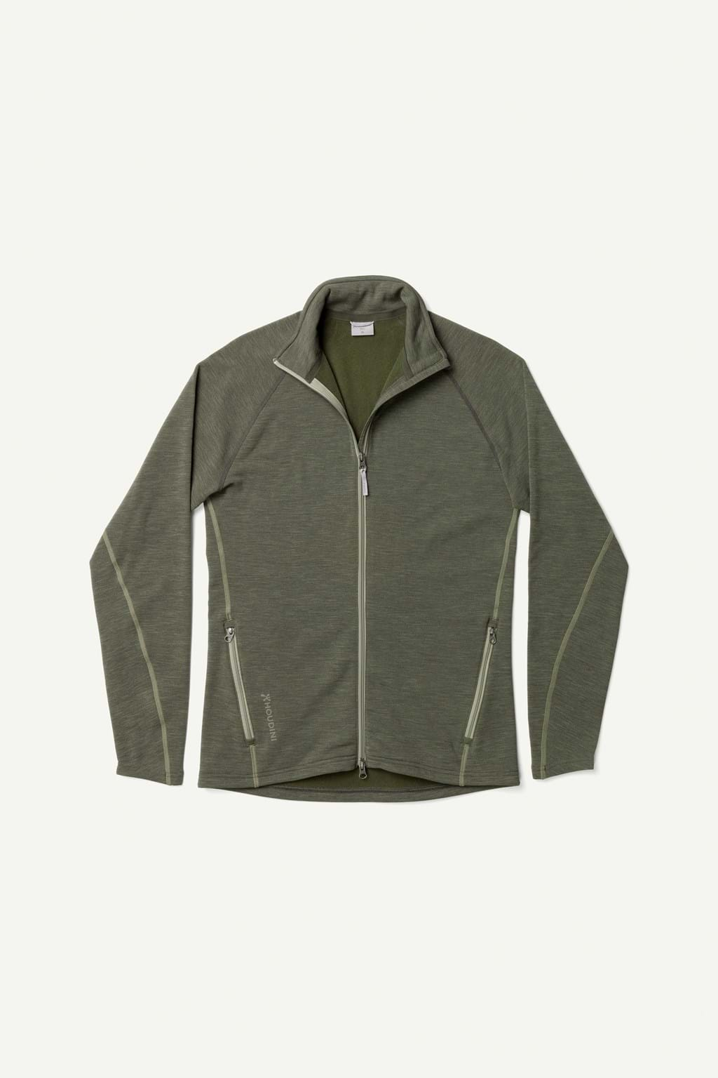 HOUDINI M's Outright Jacket
