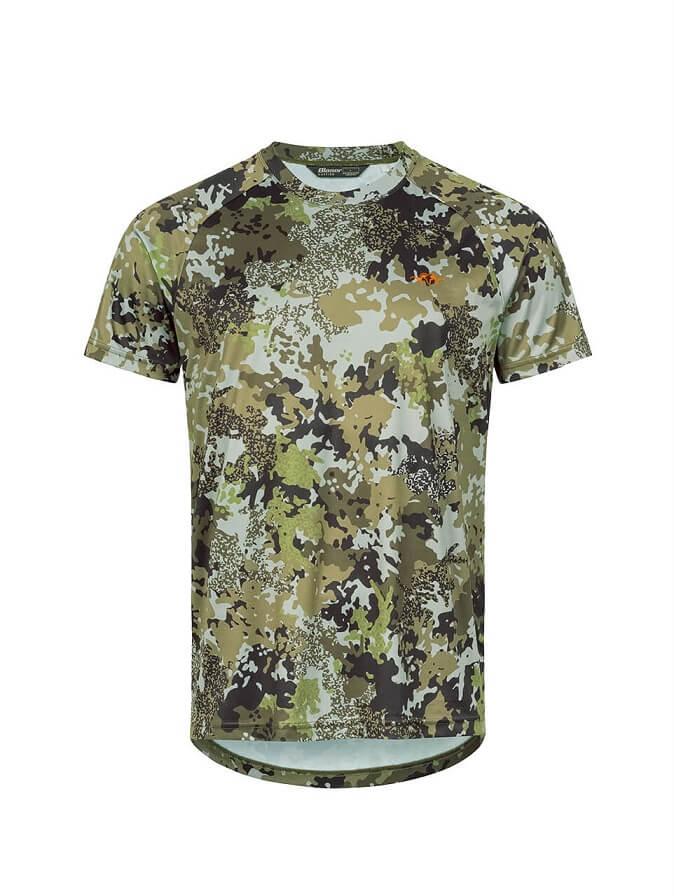 BLASER Funktions T-Shirt 21