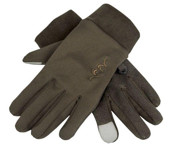 BLASER Touch Handschuhe