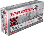 WINCHESTER 30-30 Win  150gr./9,72g PP