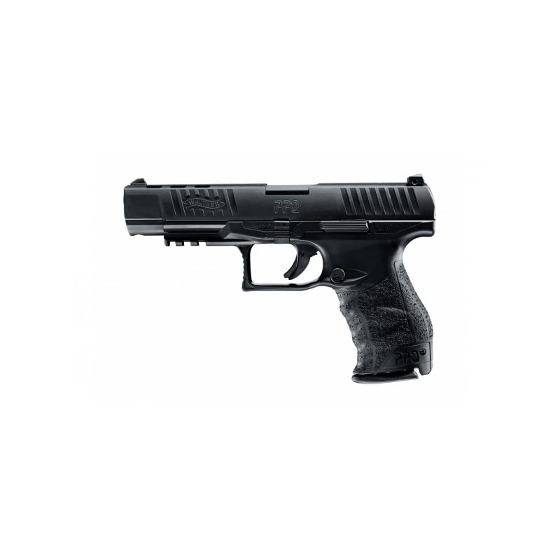 """WALTHER PPQ M2 ,5"""" 15-Schuss"""