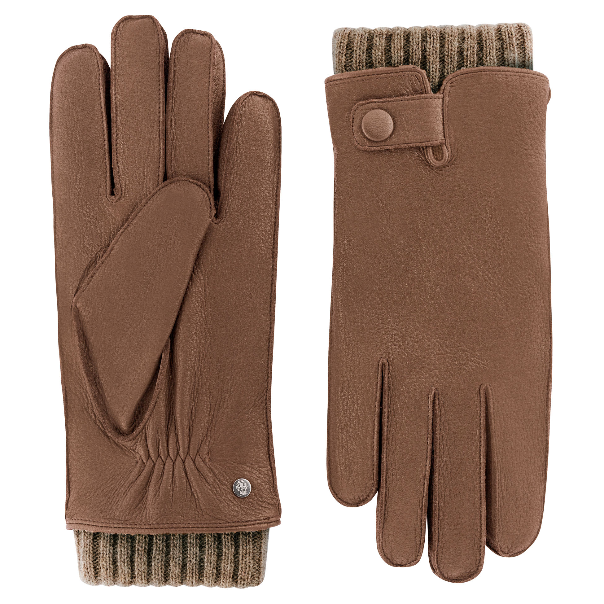ROECKL Quebec Handschuhe