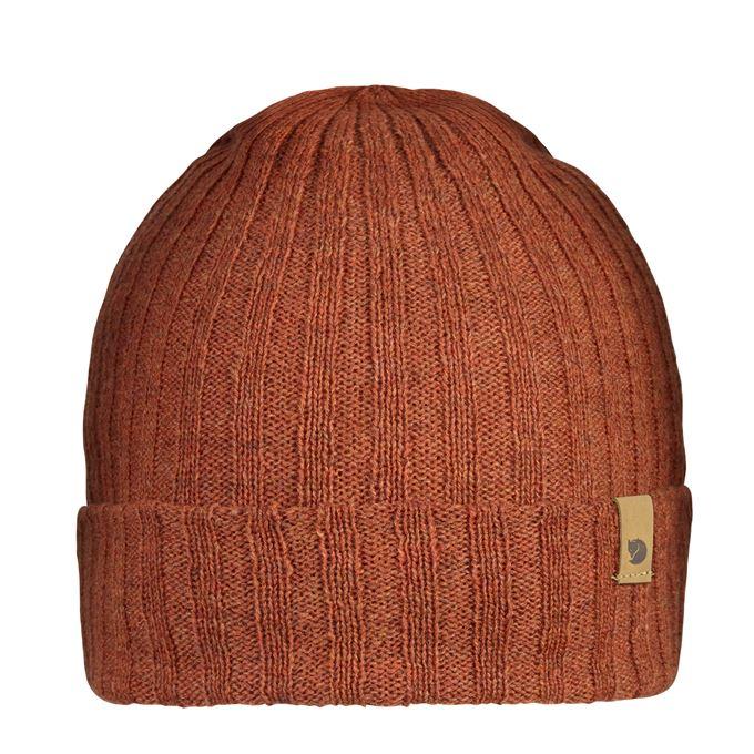 FJÄLL RÄVEN Byron Hat Thin