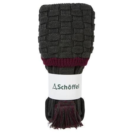 SCHÖFFEL Teigh Socken