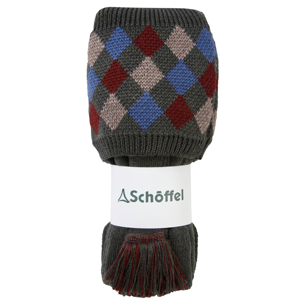 SCHÖFFEL Ptarmigan Pro Socken