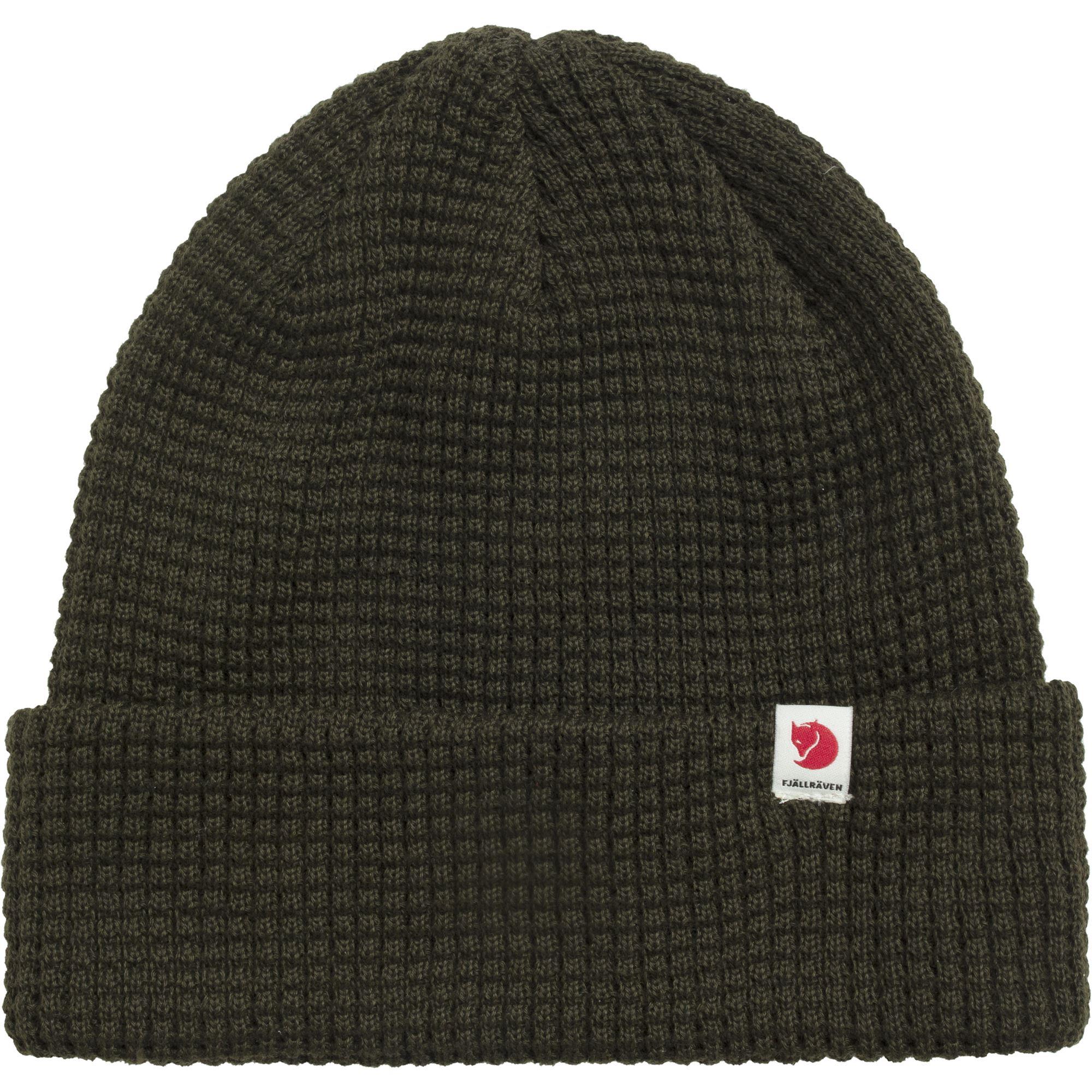 FJÄLL RÄVEN Tab Hat