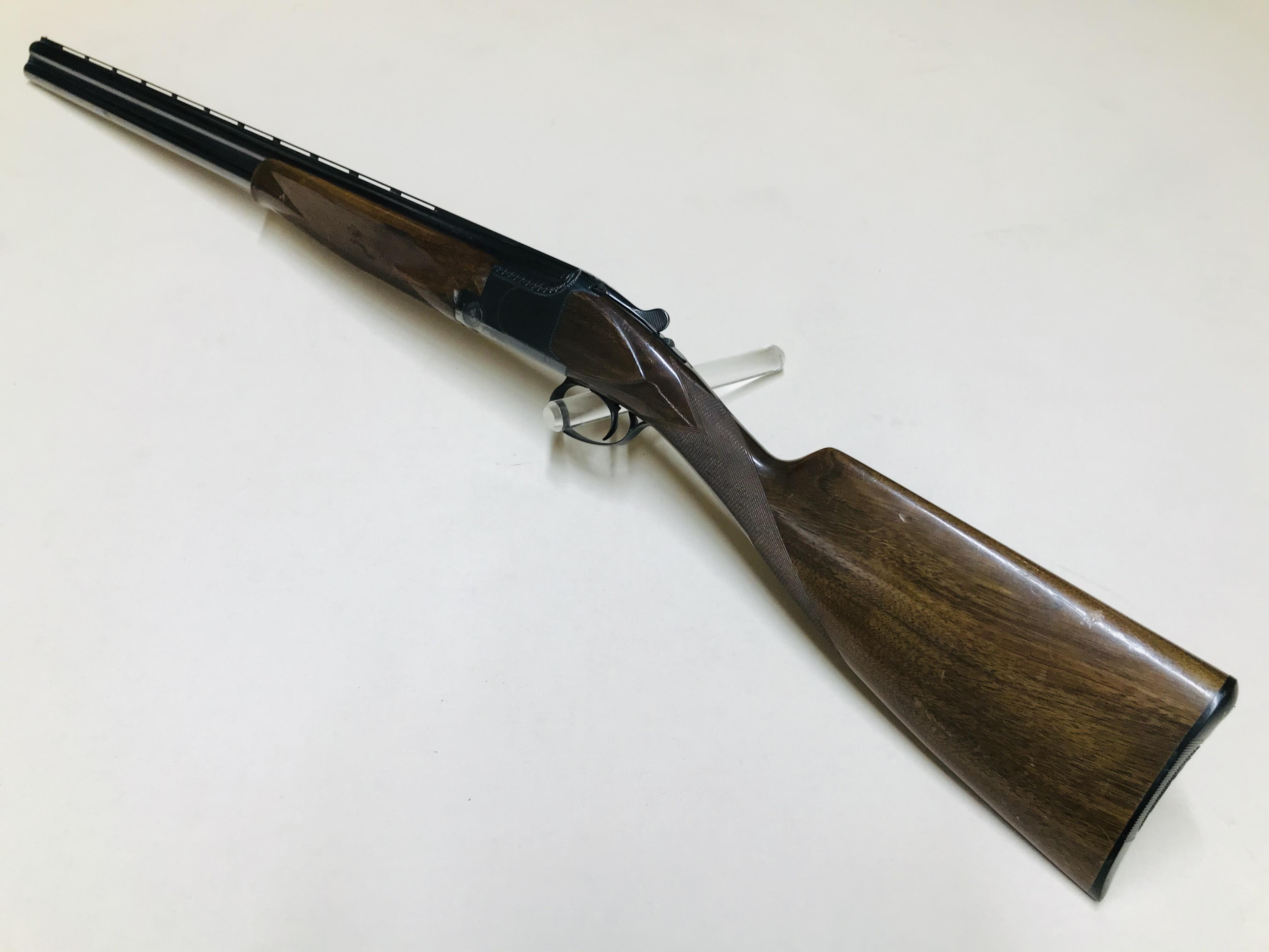 gebr. ORIGINAL FN Mod. B25