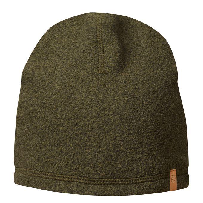FJÄLL RÄVEN Lappland Fleece Hat