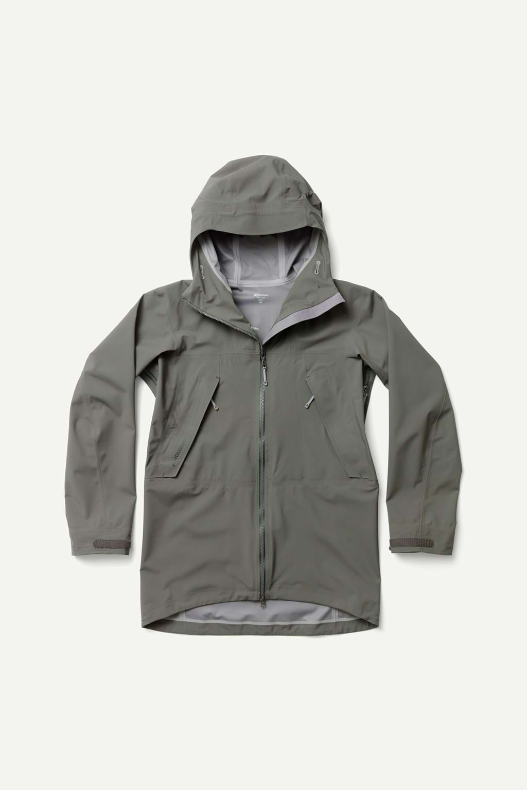 HOUDINI M's Leeward Jacket