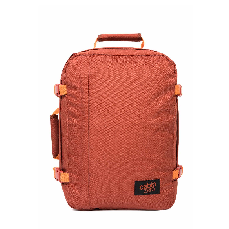 CABIN ZERO Classic Backpack 36L