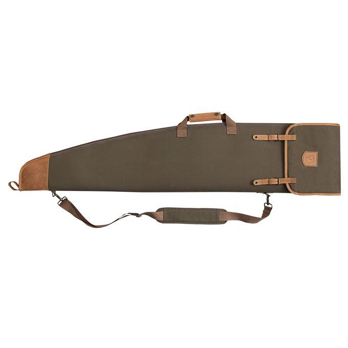 FJÄLL RÄVEN Rifle Case