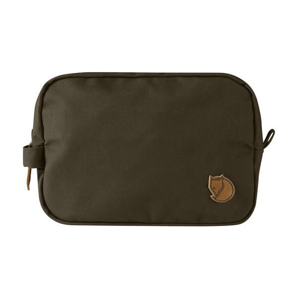 FJÄLL RÄVEN Gear Bag