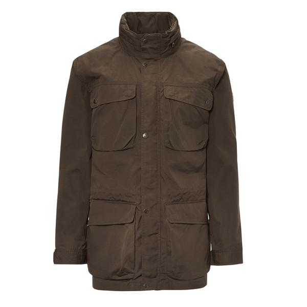 FJÄLL RÄVEN Telemark Jacket
