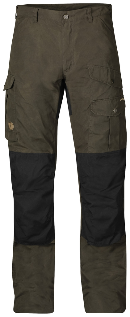 FJÄLL RÄVEN Barents Pro Hydratic Trousers