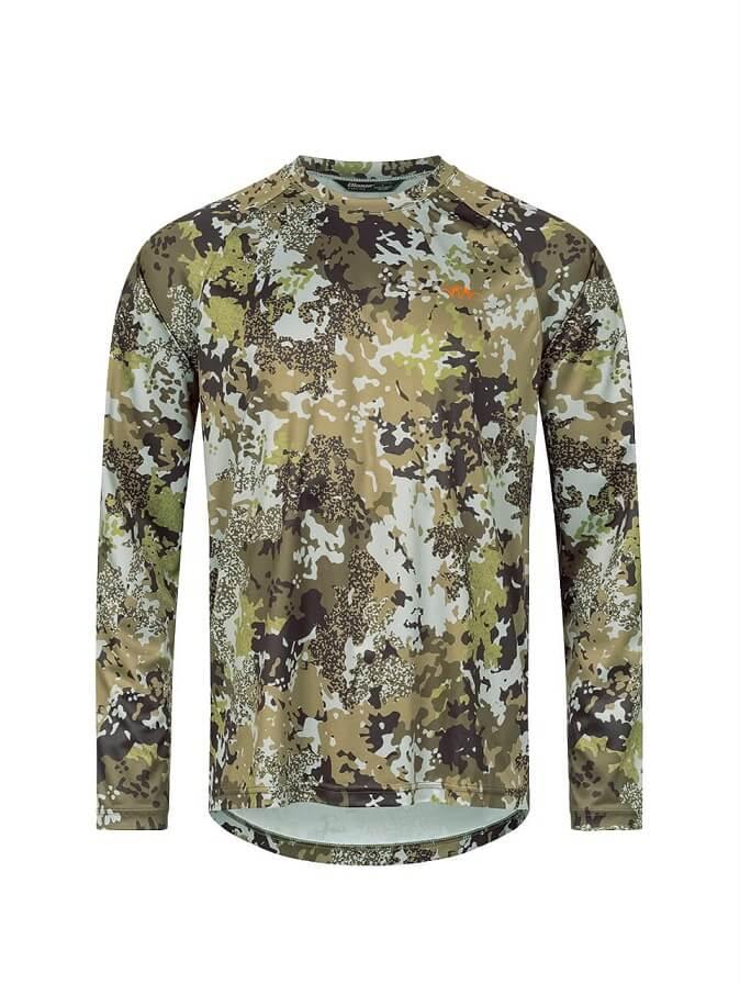 BLASER Funktions Long Sleeve Shirt 21