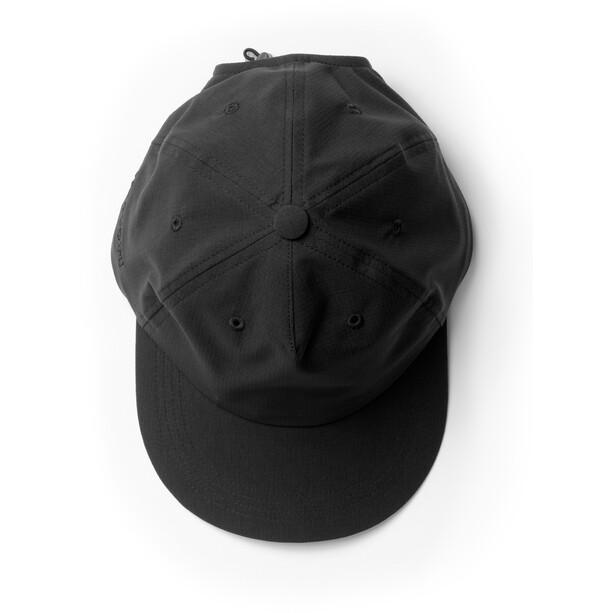 HOUDINI Daybreak Cap