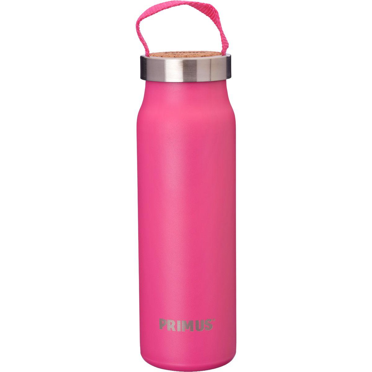 PRIMUS Klunken V.Bottle 0,5L Pink