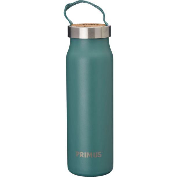 PRIMUS Klunken V.Bottle 0,5L Frost