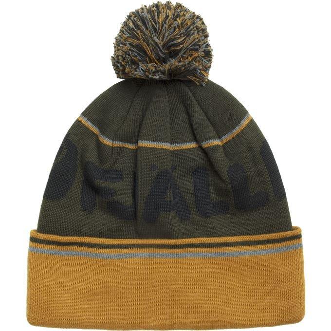 FJÄLL RÄVEN Pom Hat
