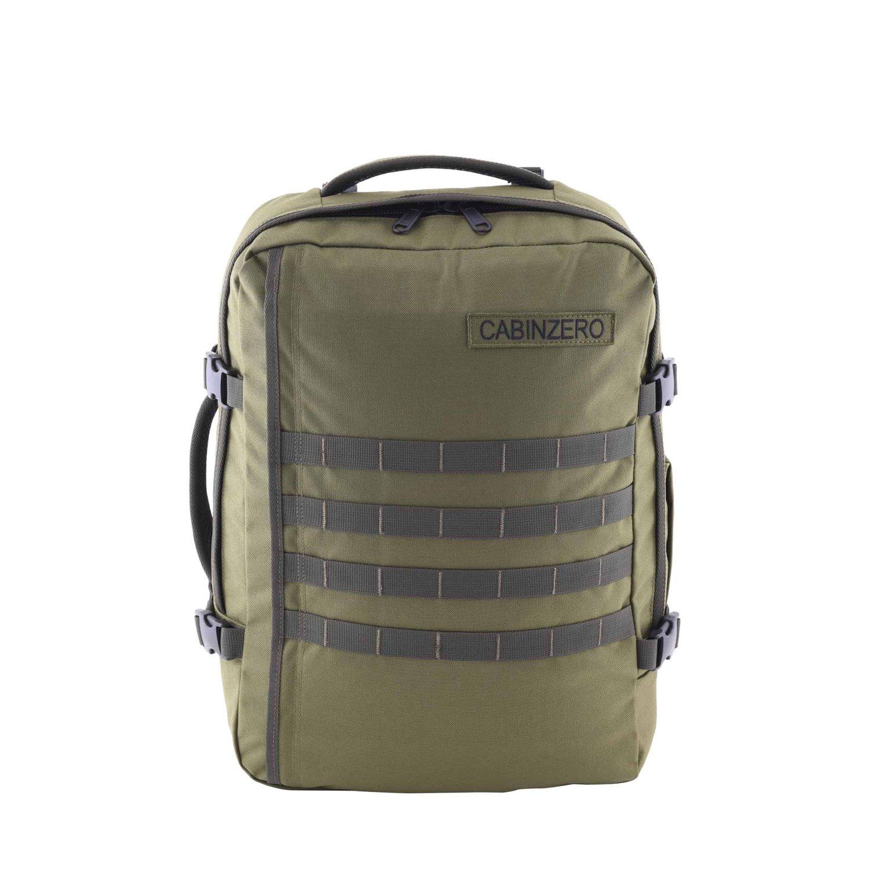 CABIN ZERO Military Backpack 36L