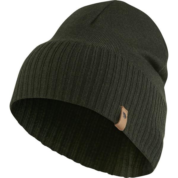 FJÄLL RÄVEN Merino Lite Hat