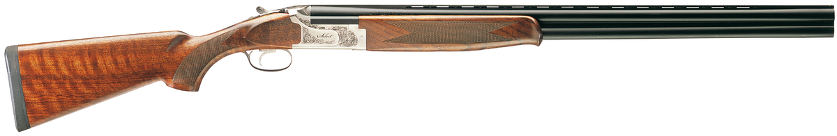 WINCHESTER Select Sporting II ,12M,76 INV+