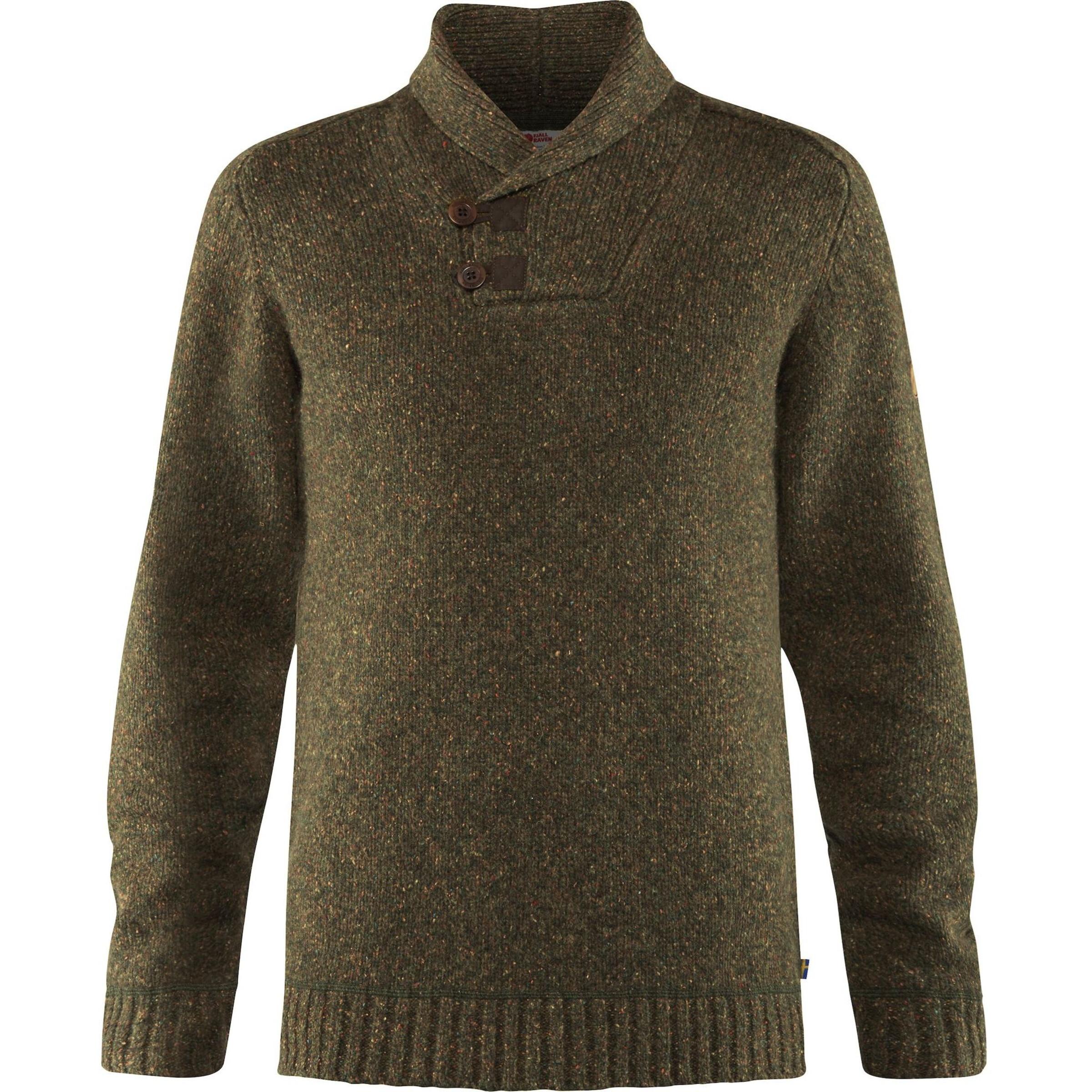 FJÄLL RÄVEN Lada Sweater M
