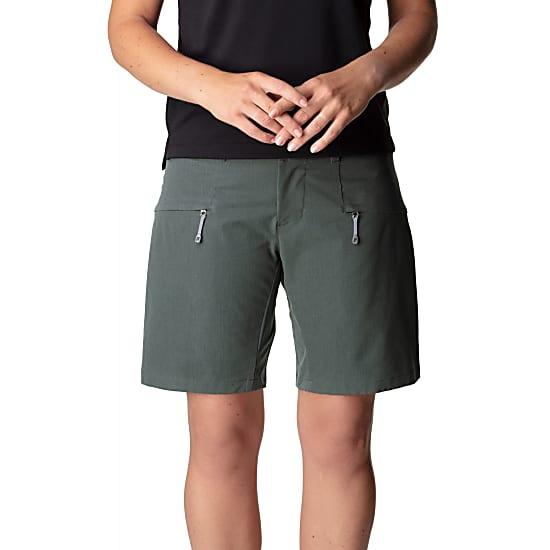 HOUDINI M's Daybreak Shorts