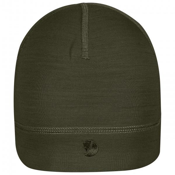 FJÄLL RÄVEN Keb Fleece Hat