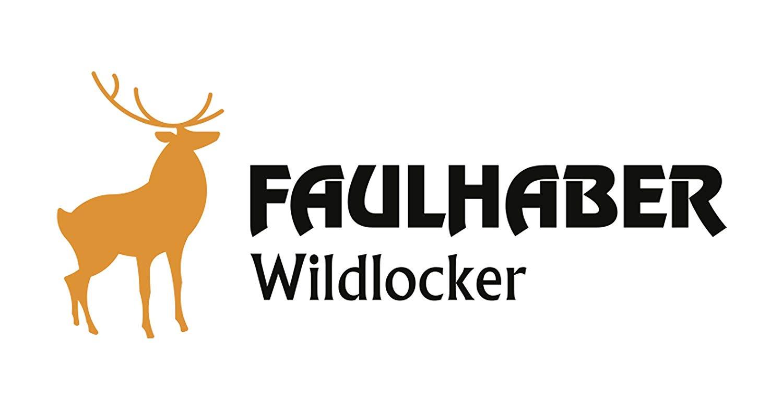 FAULHABER Wildlocker